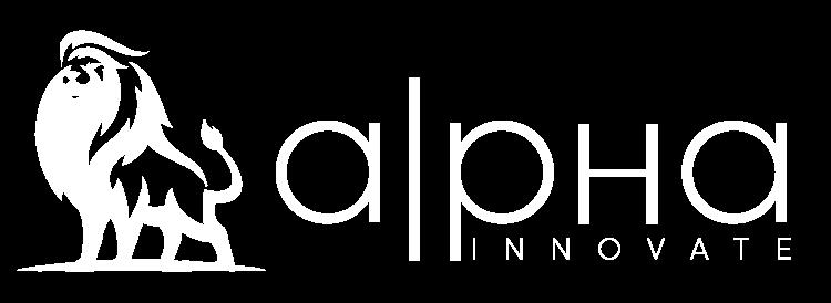 Alpha Innovate